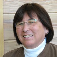 MaryAnna Domokos-Cheng Ham, Ed.D., LMFT