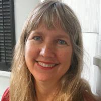 Nancy Knudsen