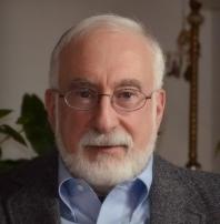 Howard C. Wolfe, MA, LMFT